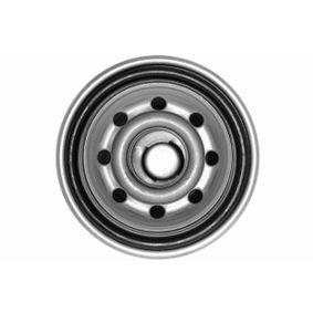 X-TRAIL (T30) ACKOJA Filtro aceite A53-0500