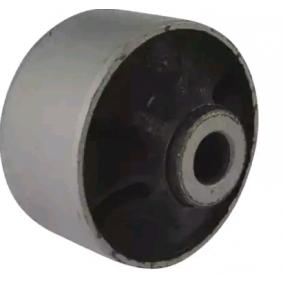 Control Arm- / Trailing Arm Bush ACKOJA Art.No - A53-1126 OEM: 5458407000 for HYUNDAI, KIA buy