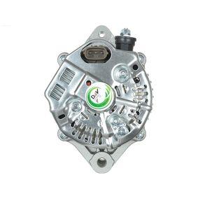 3140080G10 für SUZUKI, SUBARU, Alternator AS-PL(A6046) Online Shop