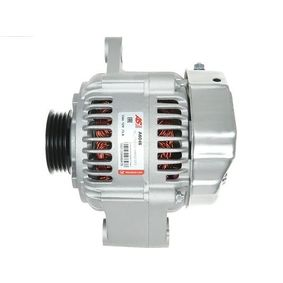 AS-PL A6046 Alternator OEM - 3140080G10 SUBARU, SUZUKI, TOFAS, AINDE cheaply