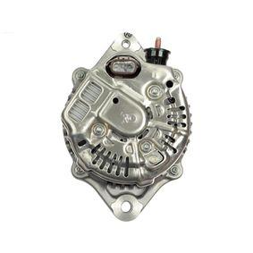 3140080G10 für SUZUKI, SUBARU, Alternator AS-PL(A6046(DENSO)) Online Shop