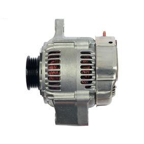AS-PL A6046(DENSO) Alternator OEM - 3140080G10 SUBARU, SUZUKI, TOFAS, AINDE cheaply