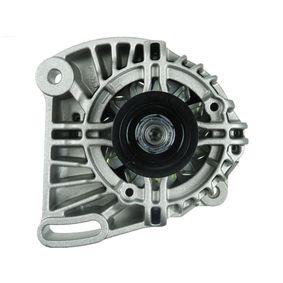 AS-PL Generator A6228PR
