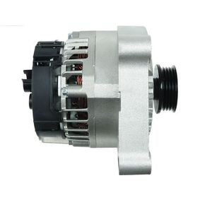 Generator A6228PR AS-PL