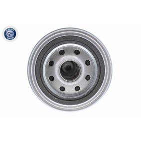 ACKOJA Ölfilter RFY0143029A für MAZDA, MERCURY bestellen