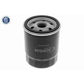 ACKOJAP Bromsok A70-0503 för TOYOTA CELICA 1.6 ST (TA2, TA22) 86 HKR köp