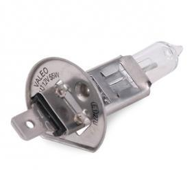 Halogen light bulbs 032003 VALEO
