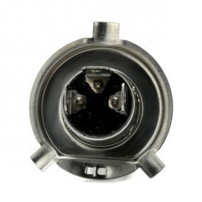 VALEO FIAT PANDA Spotlight bulb (032007)
