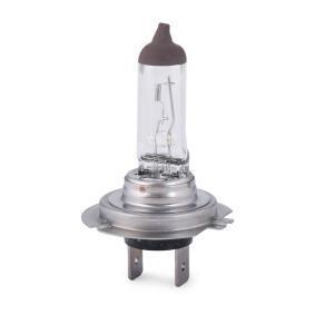 AUDI A4 1.9 TDI 130 PS ab Baujahr 11.2000 - Fernscheinwerfer Glühlampe (032009) VALEO Shop