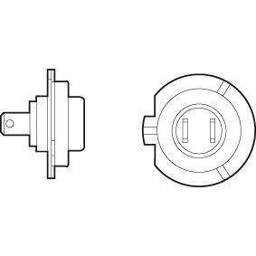 Fernscheinwerfer Glühlampe (032009) hertseller VALEO für BMW X3 (E83) ab Baujahr 11.2003, 150 PS Online-Shop