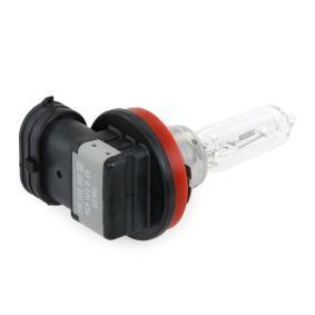 032011 Крушка с нагреваема жичка, фар за дълги светлини от VALEO качествени части