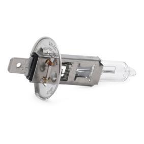 032503 Bulb, spotlight from VALEO quality parts