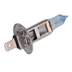 AUDI 90 (89, 89Q, 8A, B3) VALEO Fernscheinwerferglühlampe 032505 bestellen