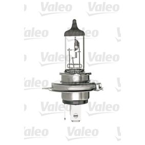 032509 Bulb, spotlight from VALEO quality parts