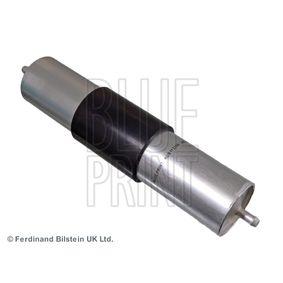 BLUE PRINT Kraftstofffilter ADB112308
