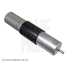 BLUE PRINT Kraftstofffilter (ADB112308) niedriger Preis