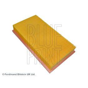BLUE PRINT Luftfilter 1050705 für FORD bestellen