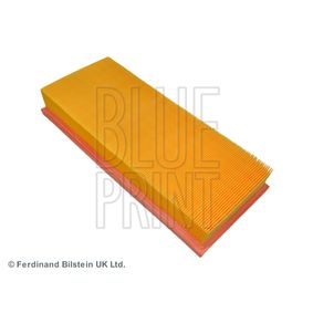 BLUE PRINT ADF122209 bestellen