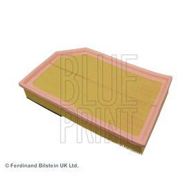 Luftfilter BLUE PRINT Art.No - ADF122217 OEM: 8638600 für VOLVO kaufen
