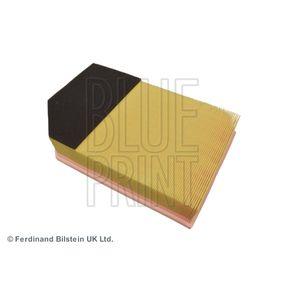 BLUE PRINT Luftfilter 8638600 für VOLVO bestellen