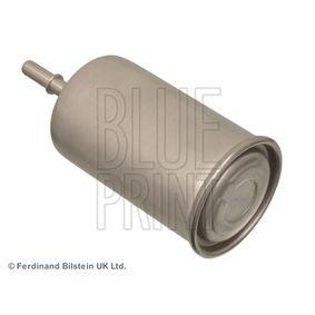 BLUE PRINT Kraftstofffilter 31274940 für VOLVO bestellen