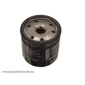 BLUE PRINT Oil Filter 60621890 for FIAT, ALFA ROMEO, LANCIA acquire
