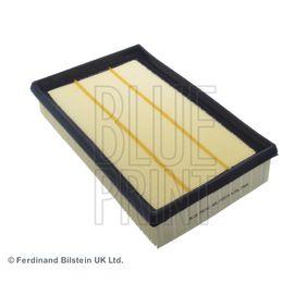 BLUE PRINT Filtro de aire ADL142218