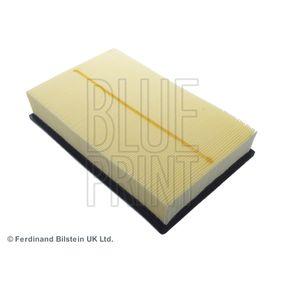 Filtro de aire ADL142218 BLUE PRINT
