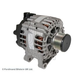 Generator BLUE PRINT Art.No - ADM511505C OEM: Y40518300 für FORD, MAZDA kaufen