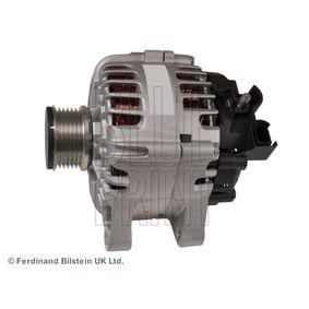BLUE PRINT Generator Y40518300 für FORD, MAZDA bestellen