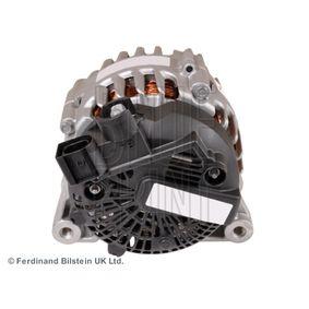 Y40518300 für FORD, MAZDA, Generator BLUE PRINT (ADM511505C) Online-Shop