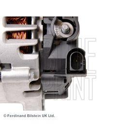 BLUE PRINT ADM511505C Generator OEM - Y40518300 FORD, MAZDA, INA, AINDE, GFQ - GF Quality günstig