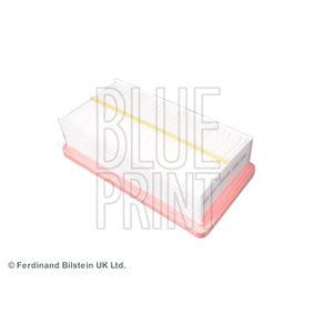 Luftfiltereinsatz ADR162214 BLUE PRINT