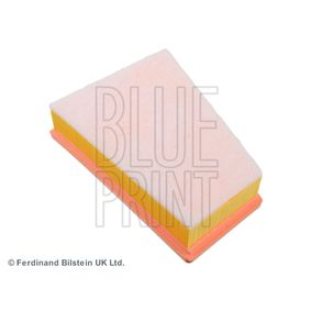 Luftfiltereinsatz ADR162219 BLUE PRINT