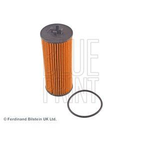 BLUE PRINT Spark plug ADU172106