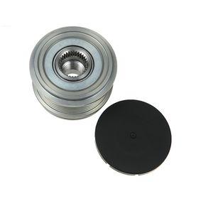 038903119A für VW, AUDI, SKODA, SEAT, PORSCHE, Generatorfreilauf AS-PL (AFP0010) Online-Shop