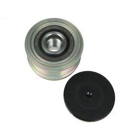 038903119A für VW, AUDI, SKODA, SEAT, PORSCHE, Generatorfreilauf AS-PL (AFP0010(INA)) Online-Shop