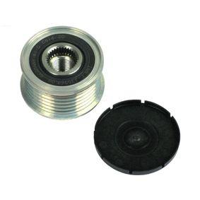 6461500260 für MERCEDES-BENZ, SMART, Generatorfreilauf AS-PL (AFP0045(INA)) Online-Shop