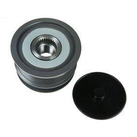 07K903119 für VW, AUDI, SKODA, SEAT, Generatorfreilauf AS-PL (AFP0048) Online-Shop