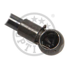 OPTIMAL AG-39999 bestellen