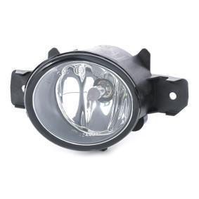 VALEO Nebelscheinwerfer 088044