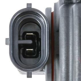 VALEO RENAULT CLIO Nebelscheinwerfer (088044)