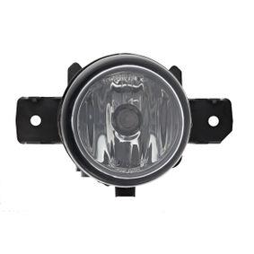 Nebelscheinwerfer VALEO (088044) für RENAULT CLIO Preise