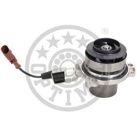 04L121011L pentru VW, AUDI, SKODA, SEAT, CUPRA, Pompa apa OPTIMAL (AQ-2425) Magazin web