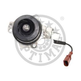 OPTIMAL AQ-2425 Pompa apa OEM - 04L121011L AUDI, SEAT, SKODA, VW, VAG, DIPASPORT, CUPRA ieftin