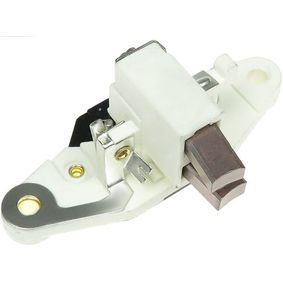 Regulador del alternador AS-PL Art.No - ARE0001 OEM: 9934791 para FIAT, ALFA ROMEO, IVECO, LANCIA, FERRARI obtener