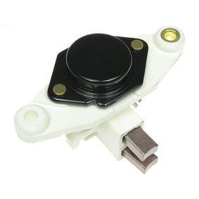 AS-PL Regulador del alternador 4475269 para FORD, FIAT, ALFA ROMEO, CHRYSLER, IVECO adquirir