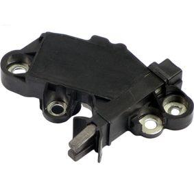 AS-PL Generatorregler ARE0120