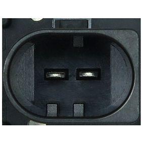 CRAFTER 30-50 Kasten (2E_) AS-PL Lichtmaschinenregler ARE0120(BOSCH)