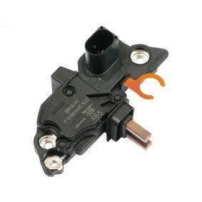 AS-PL Generatorregler ARE0159(BOSCH)